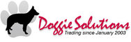 Doggie Solutions - Affiliate Program